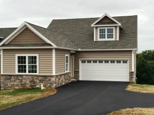 Real Estate for Sale, ListingId: 32917351, Lancaster,PA17601