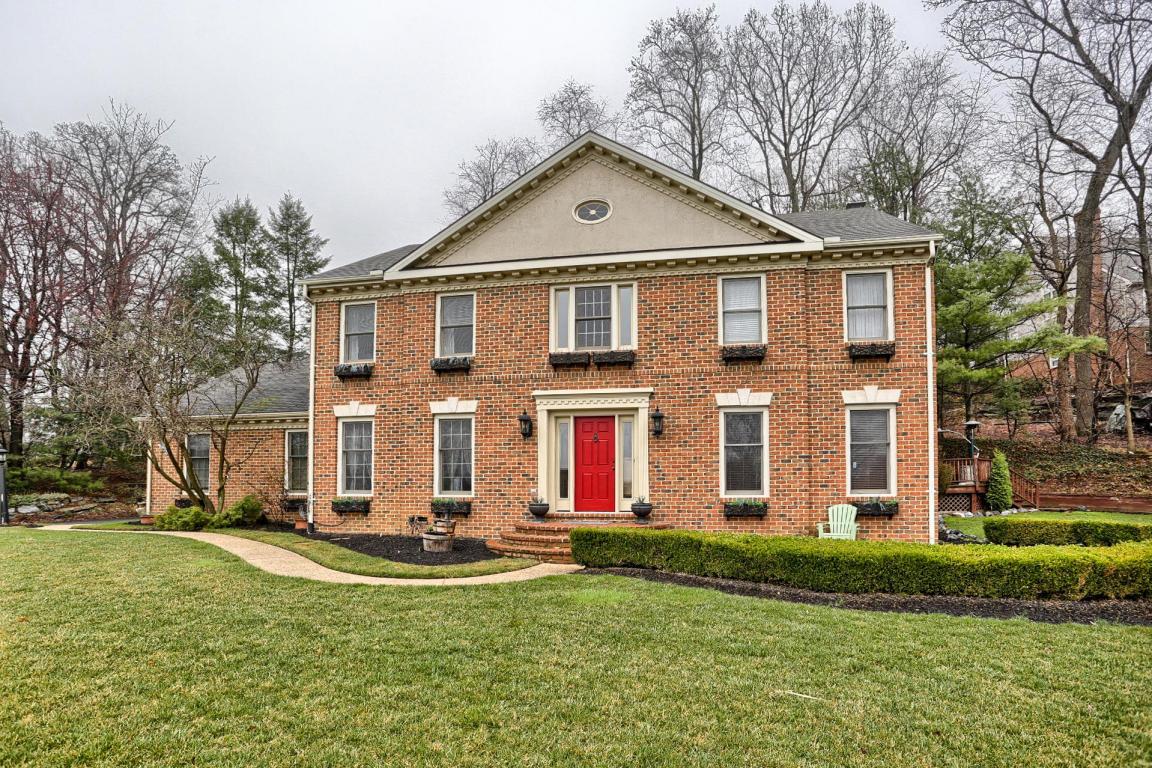 Real Estate for Sale, ListingId: 32917430, Lancaster,PA17601