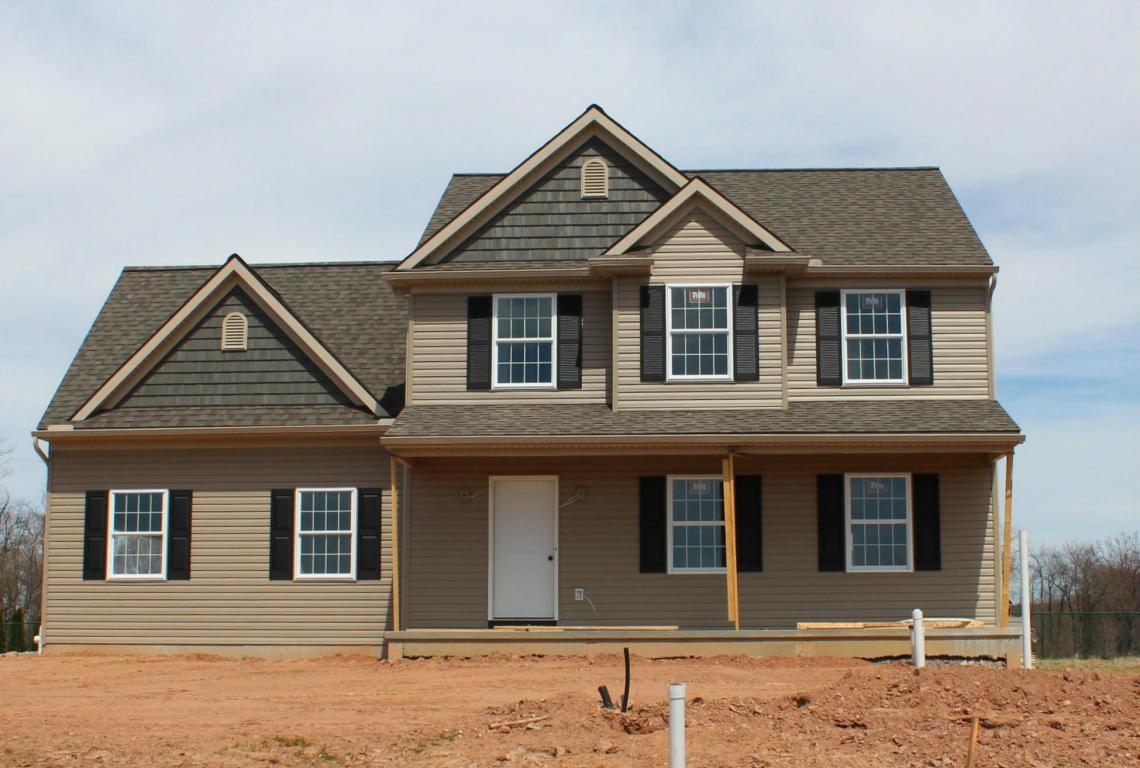 Real Estate for Sale, ListingId: 32917363, Quarryville,PA17566