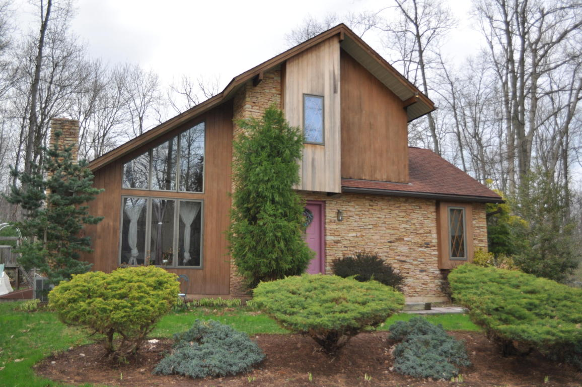 Real Estate for Sale, ListingId: 32923616, Mohnton,PA19540