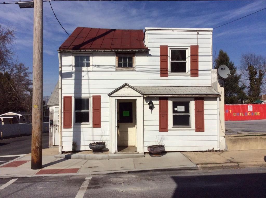 Real Estate for Sale, ListingId: 32928319, Lancaster,PA17603