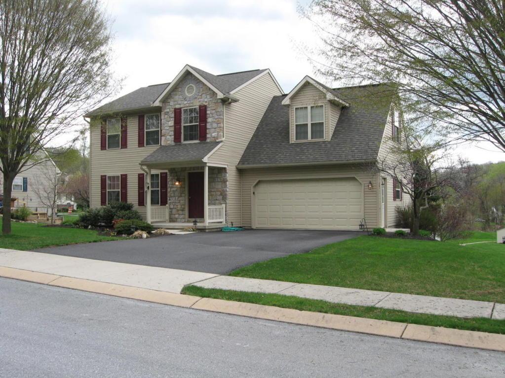 Real Estate for Sale, ListingId: 32928279, Columbia,PA17512
