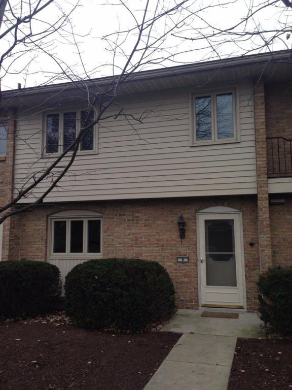 Real Estate for Sale, ListingId: 32936185, Akron,PA17501