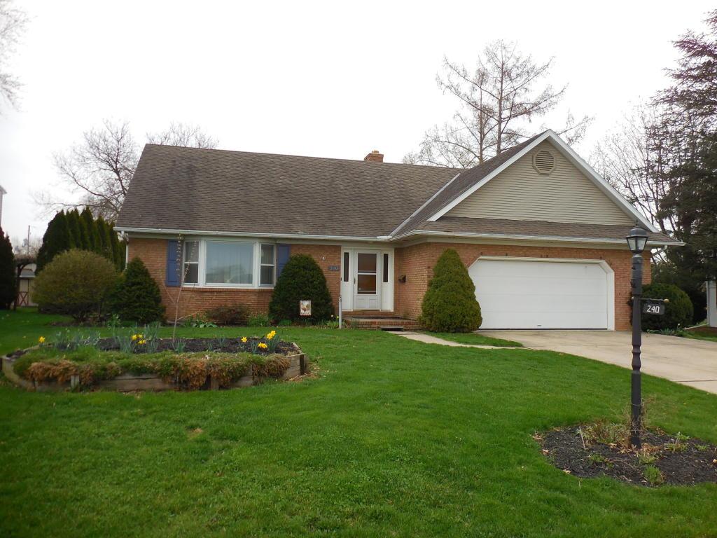 Real Estate for Sale, ListingId: 32949287, Cleona,PA17042