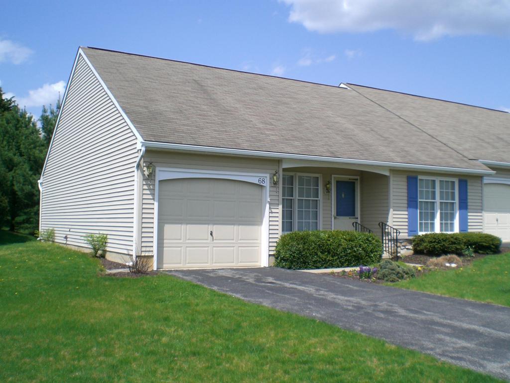 Real Estate for Sale, ListingId:32949291, location: 68 KNOLLWOOD ROAD Millersville 17551