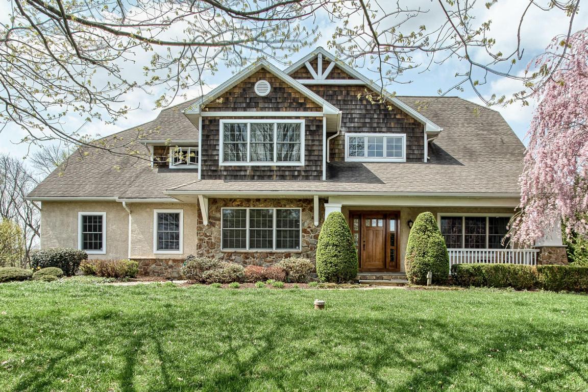 Real Estate for Sale, ListingId: 32949299, Lancaster,PA17603