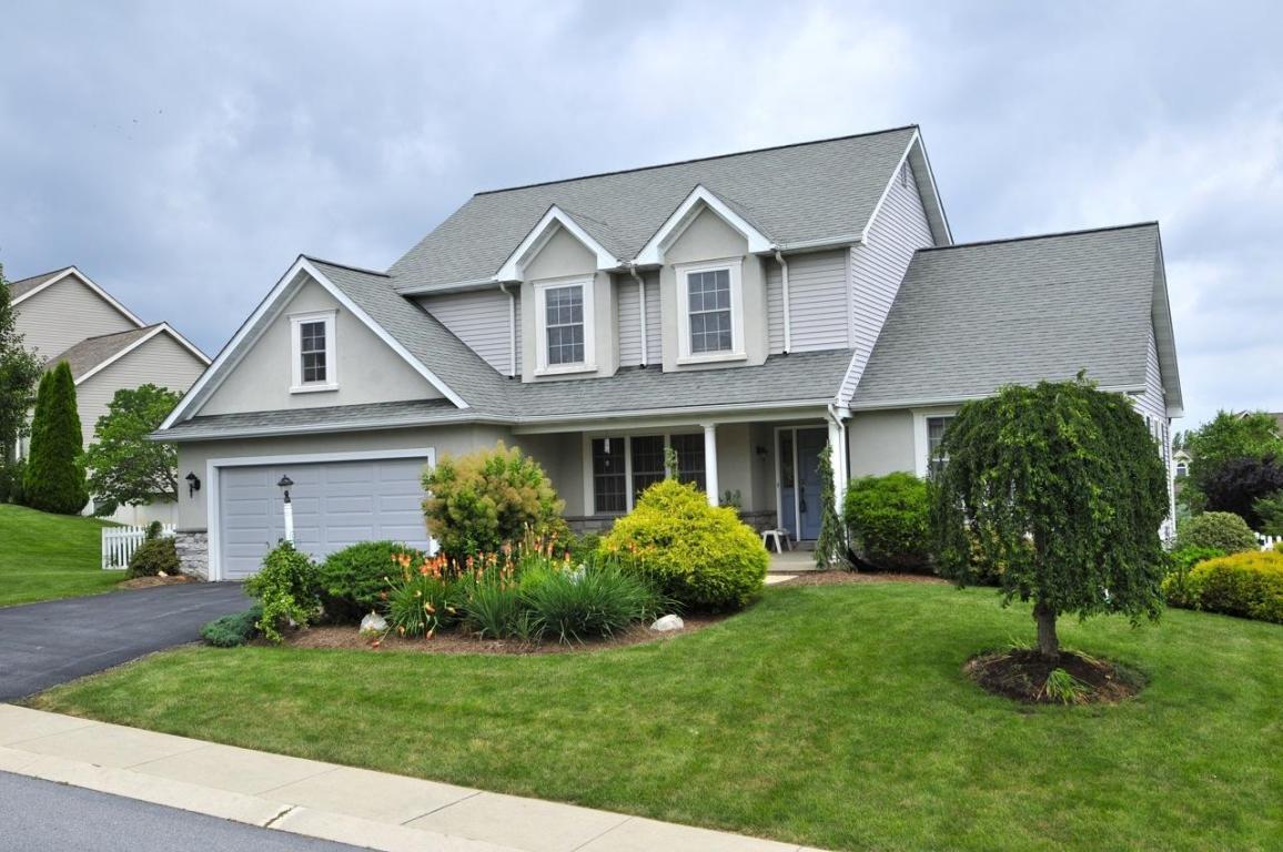 Real Estate for Sale, ListingId: 32964181, Lancaster,PA17603