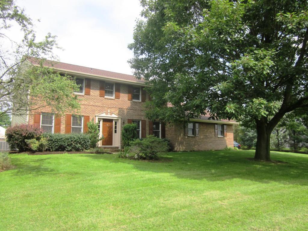 Real Estate for Sale, ListingId: 32978300, Lancaster,PA17603