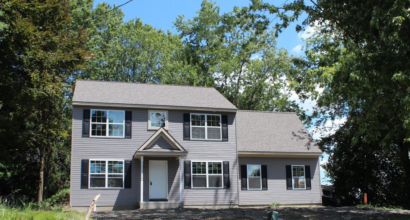 Real Estate for Sale, ListingId: 32985830, Columbia,PA17512