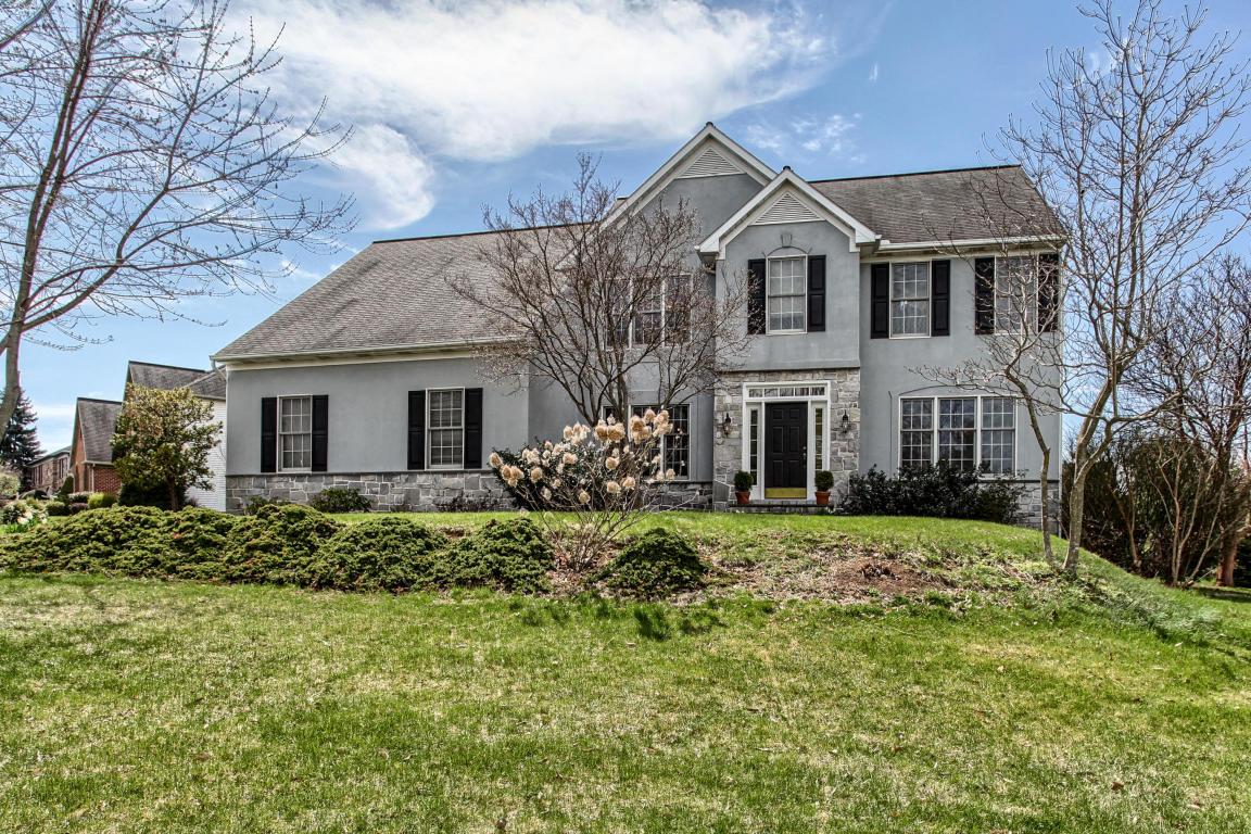 Real Estate for Sale, ListingId: 32990996, Lancaster,PA17601