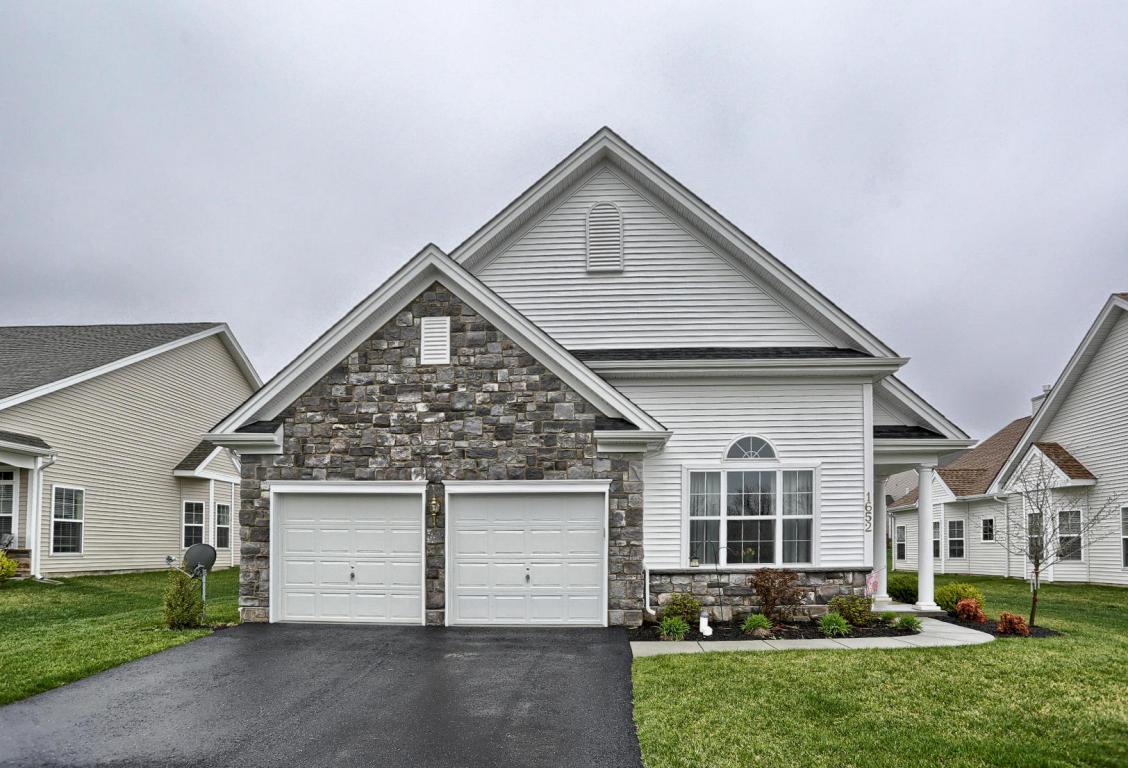 Real Estate for Sale, ListingId: 32991011, Lancaster,PA17601