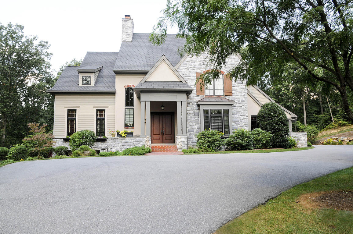 Real Estate for Sale, ListingId: 32990988, Columbia,PA17512