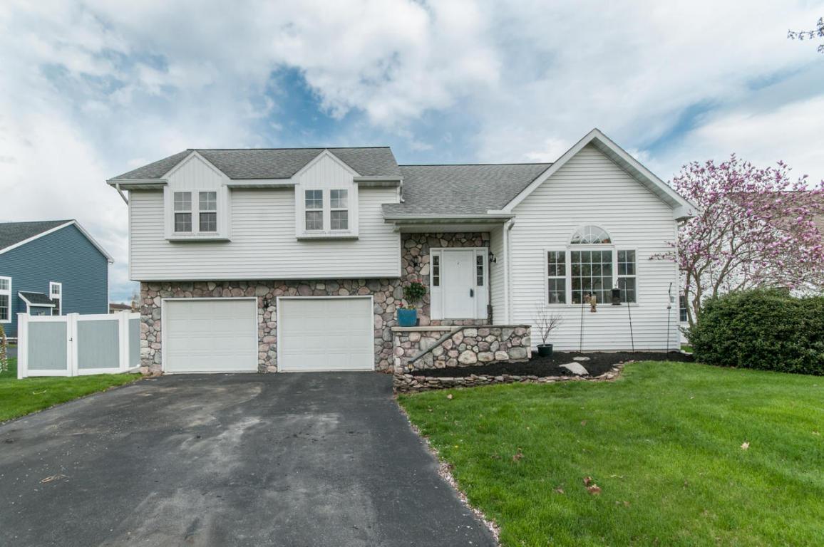 Real Estate for Sale, ListingId: 33000336, New Holland,PA17557