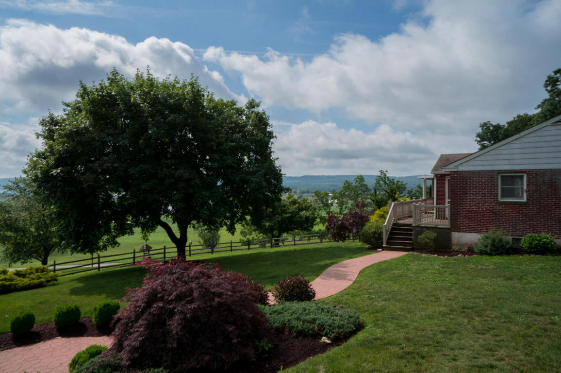 Real Estate for Sale, ListingId: 33000340, Morgantown,PA19543