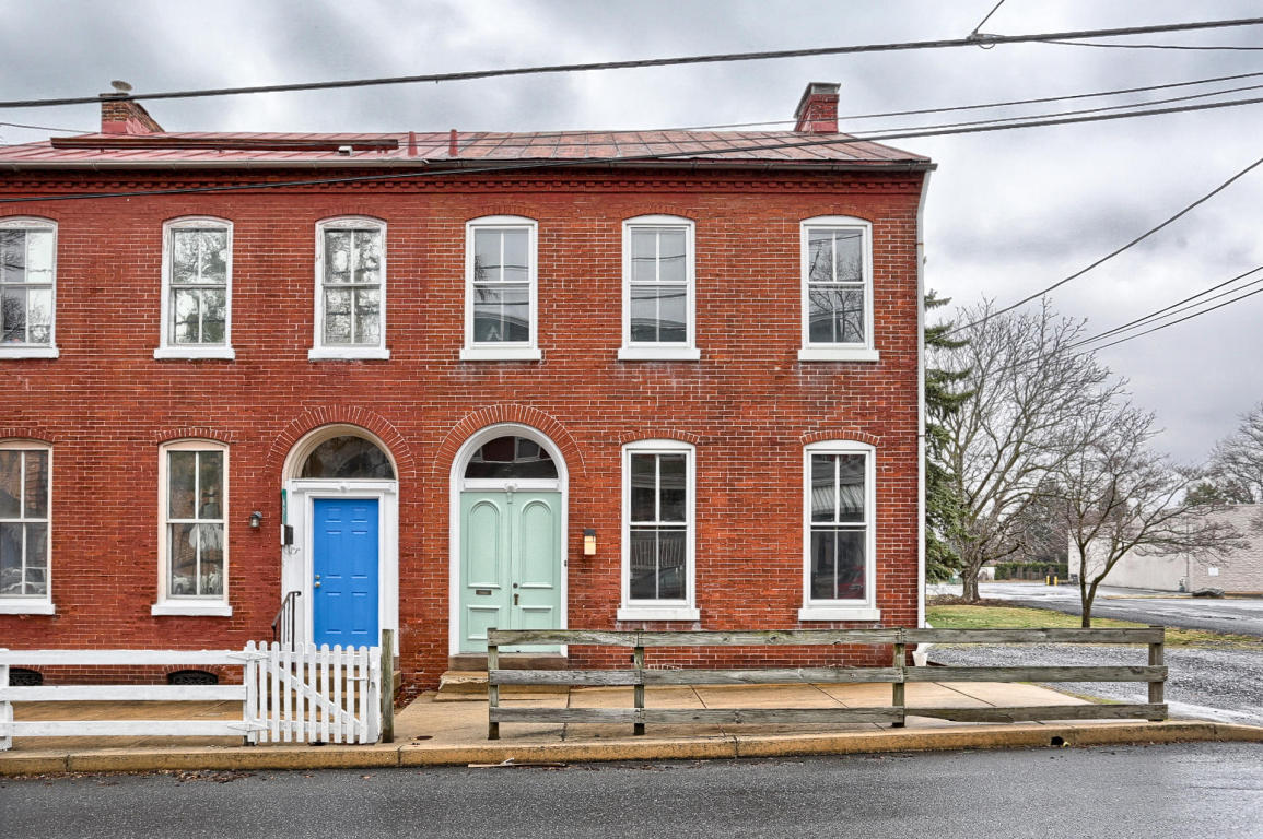 Real Estate for Sale, ListingId: 33000316, Lancaster,PA17602