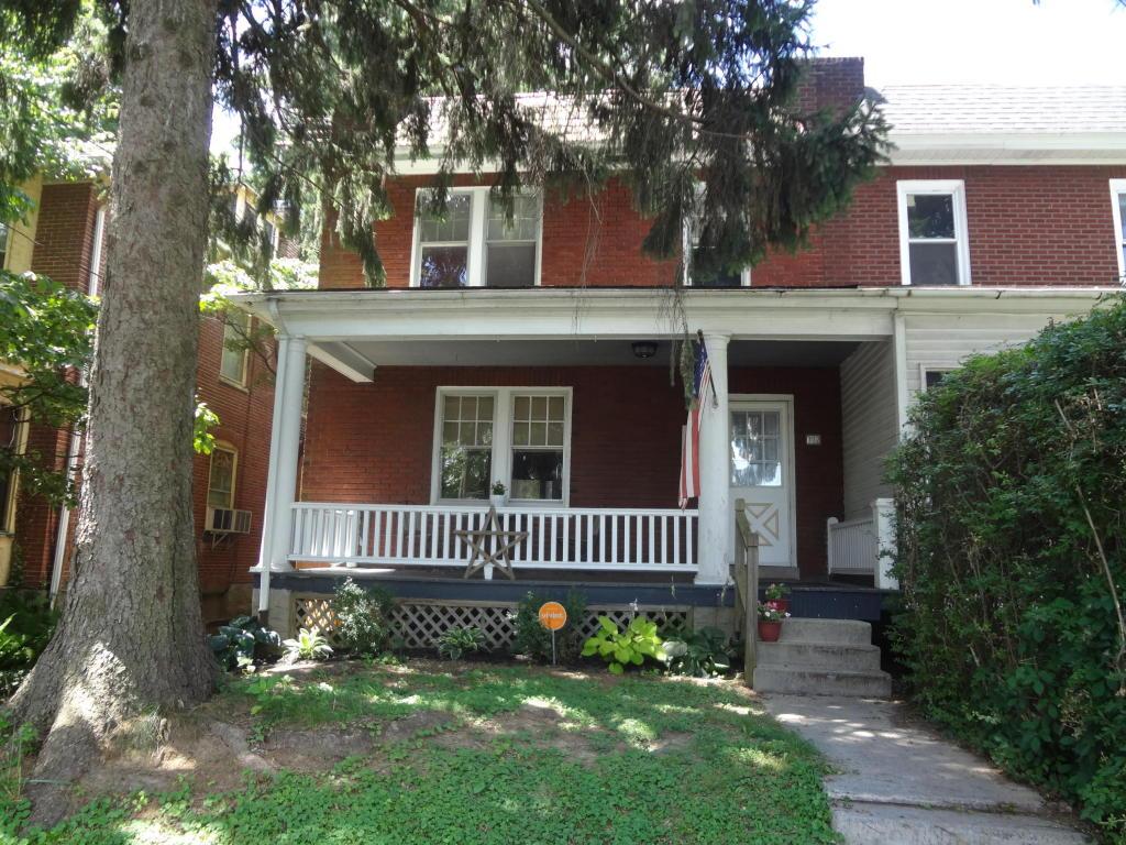 Real Estate for Sale, ListingId: 33014401, Lancaster,PA17603