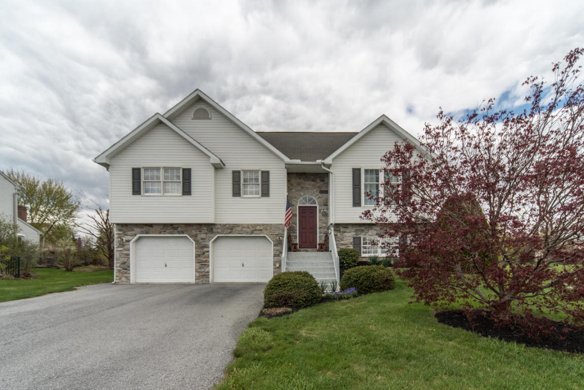 Real Estate for Sale, ListingId: 33044647, Mt Joy,PA17552