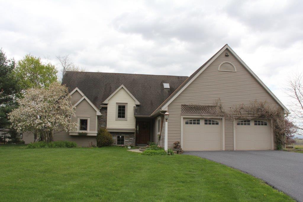 Real Estate for Sale, ListingId: 33072399, Mt Joy,PA17552