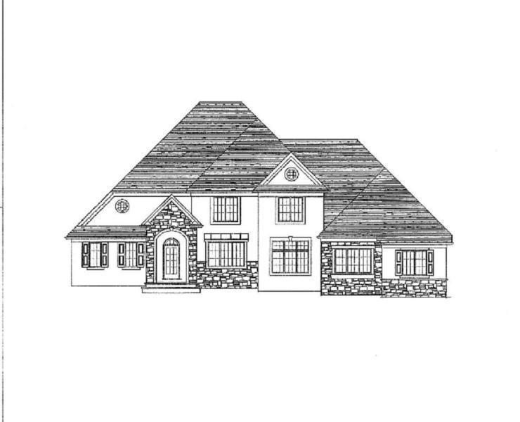 Real Estate for Sale, ListingId: 33098440, Lancaster,PA17601