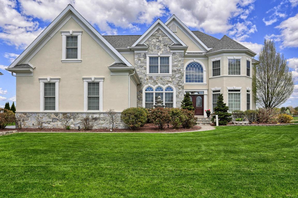 Real Estate for Sale, ListingId: 33098513, Lititz,PA17543