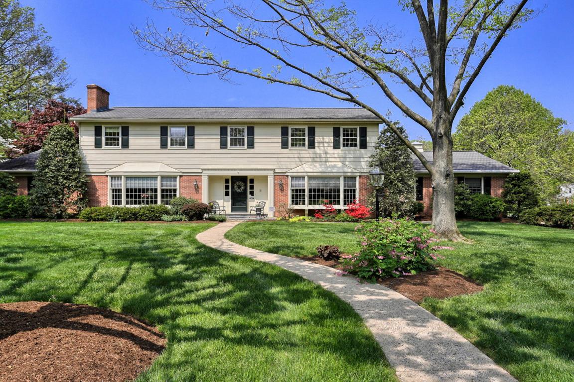 Real Estate for Sale, ListingId: 33113573, Lancaster,PA17603