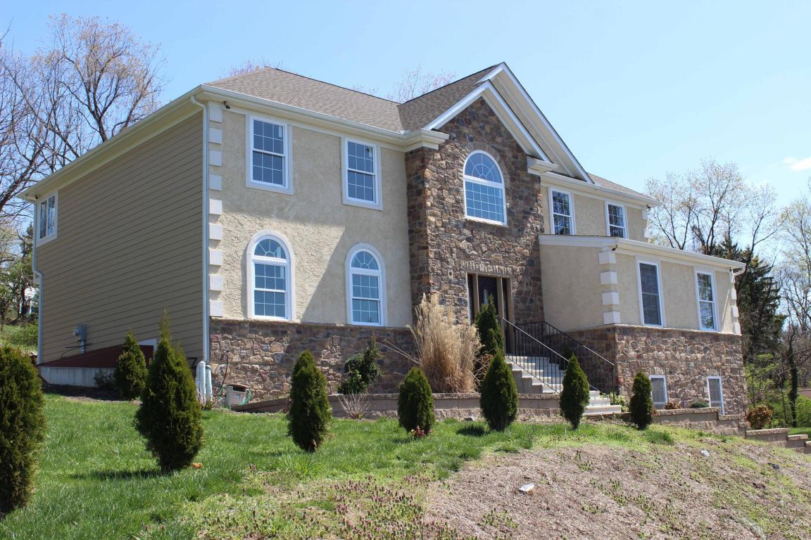 Real Estate for Sale, ListingId: 33124603, Lancaster,PA17601