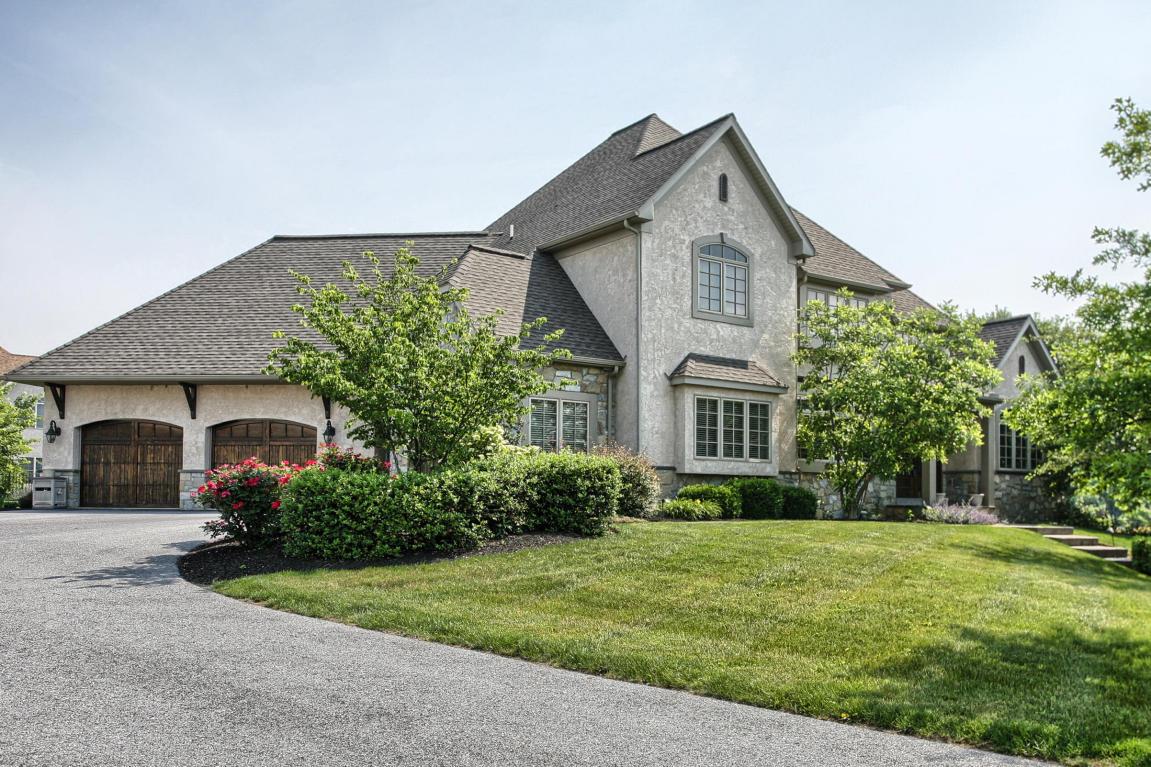 Real Estate for Sale, ListingId: 33161064, Lititz,PA17543