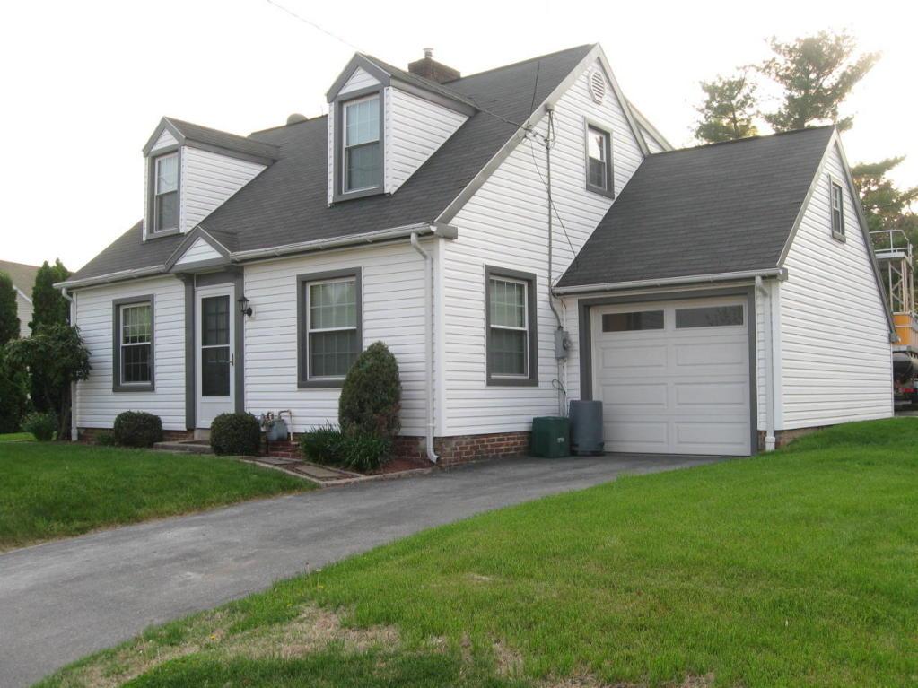 Real Estate for Sale, ListingId: 33196978, Lancaster,PA17603
