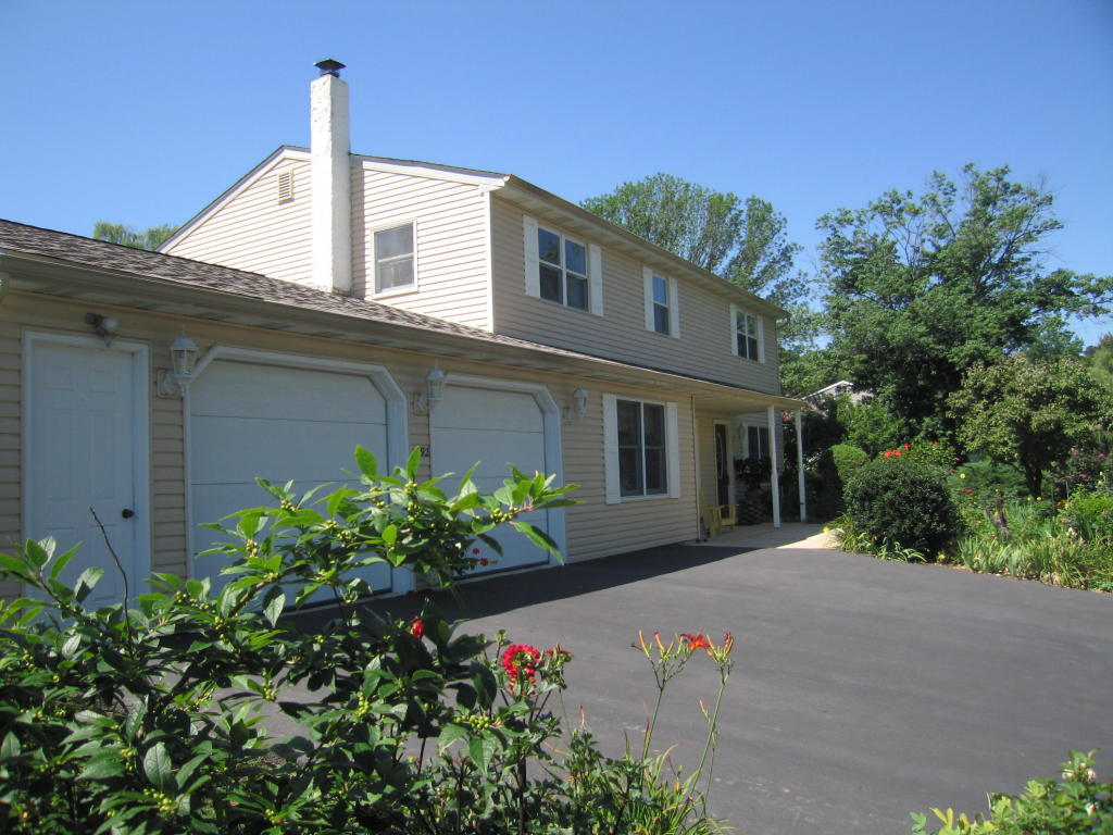 Real Estate for Sale, ListingId: 33204781, Mt Joy,PA17552