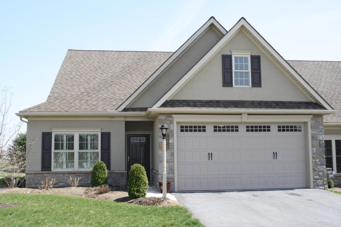 Real Estate for Sale, ListingId: 33215698, Mt Joy,PA17552