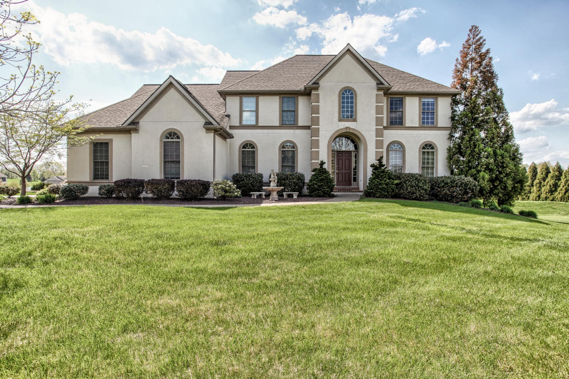 Real Estate for Sale, ListingId: 33223008, Lancaster,PA17601
