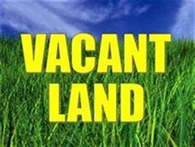 Real Estate for Sale, ListingId: 33250868, Lancaster,PA17603