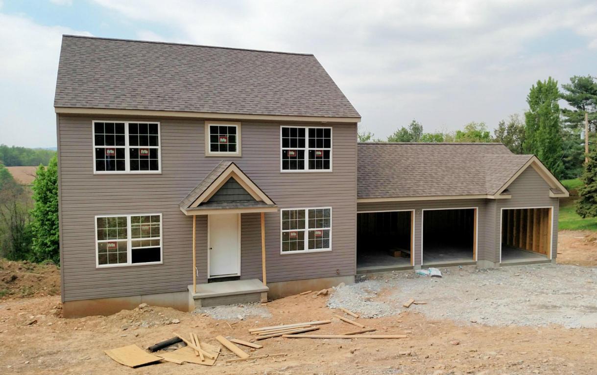 Real Estate for Sale, ListingId: 33250865, Pequea,PA17565
