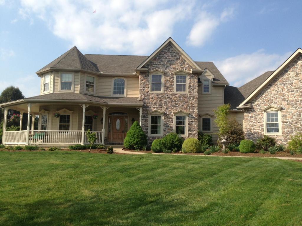 Real Estate for Sale, ListingId: 33250876, Columbia,PA17512