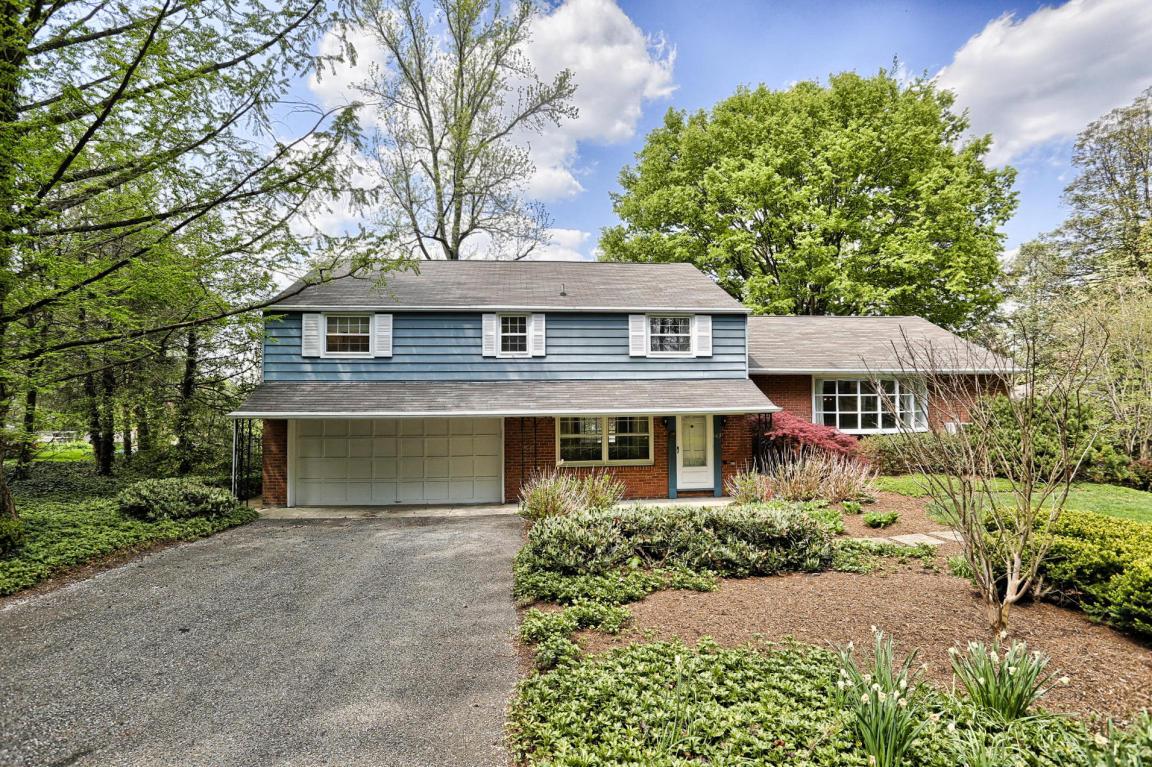 Real Estate for Sale, ListingId: 33250883, Lancaster,PA17601