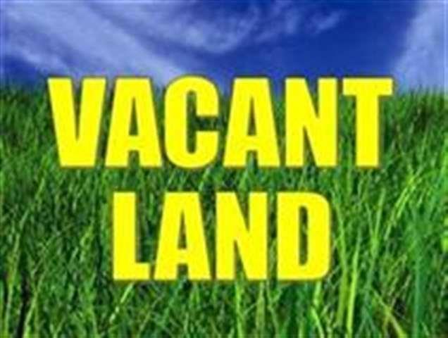 Real Estate for Sale, ListingId: 33285492, Quarryville,PA17566