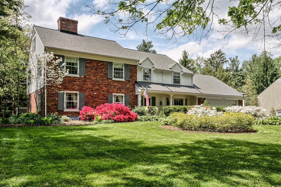 Real Estate for Sale, ListingId: 33285486, Lancaster,PA17603