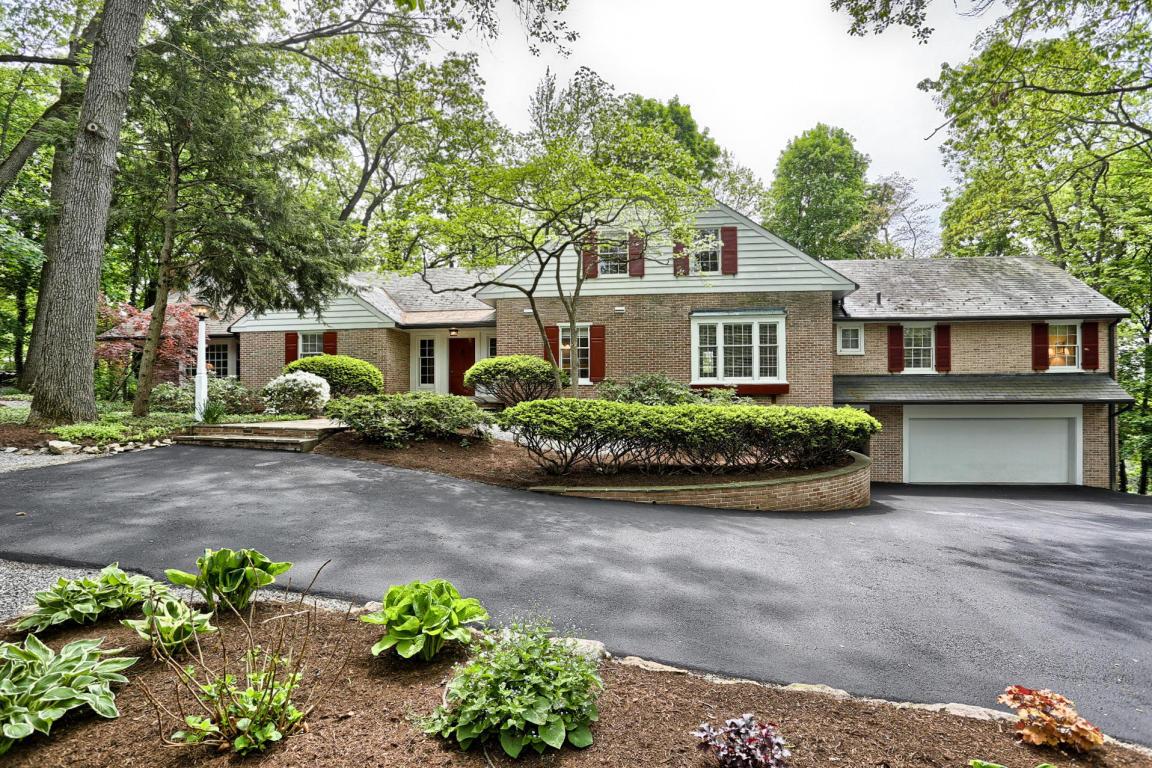 Real Estate for Sale, ListingId: 33306649, Lancaster,PA17601