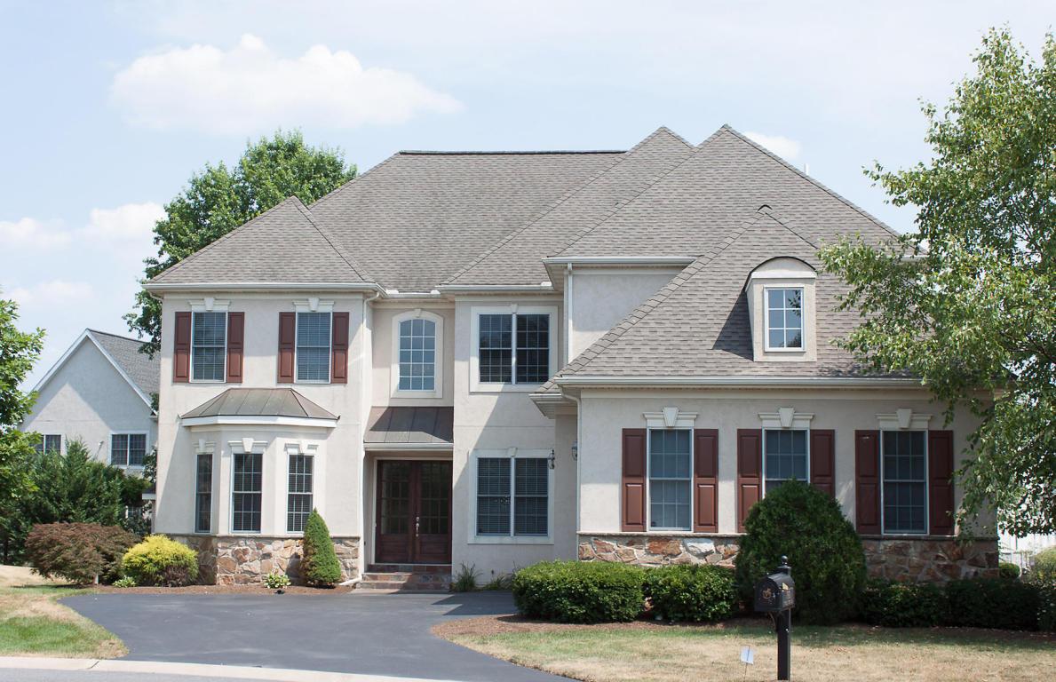 Real Estate for Sale, ListingId: 33319809, Lititz,PA17543
