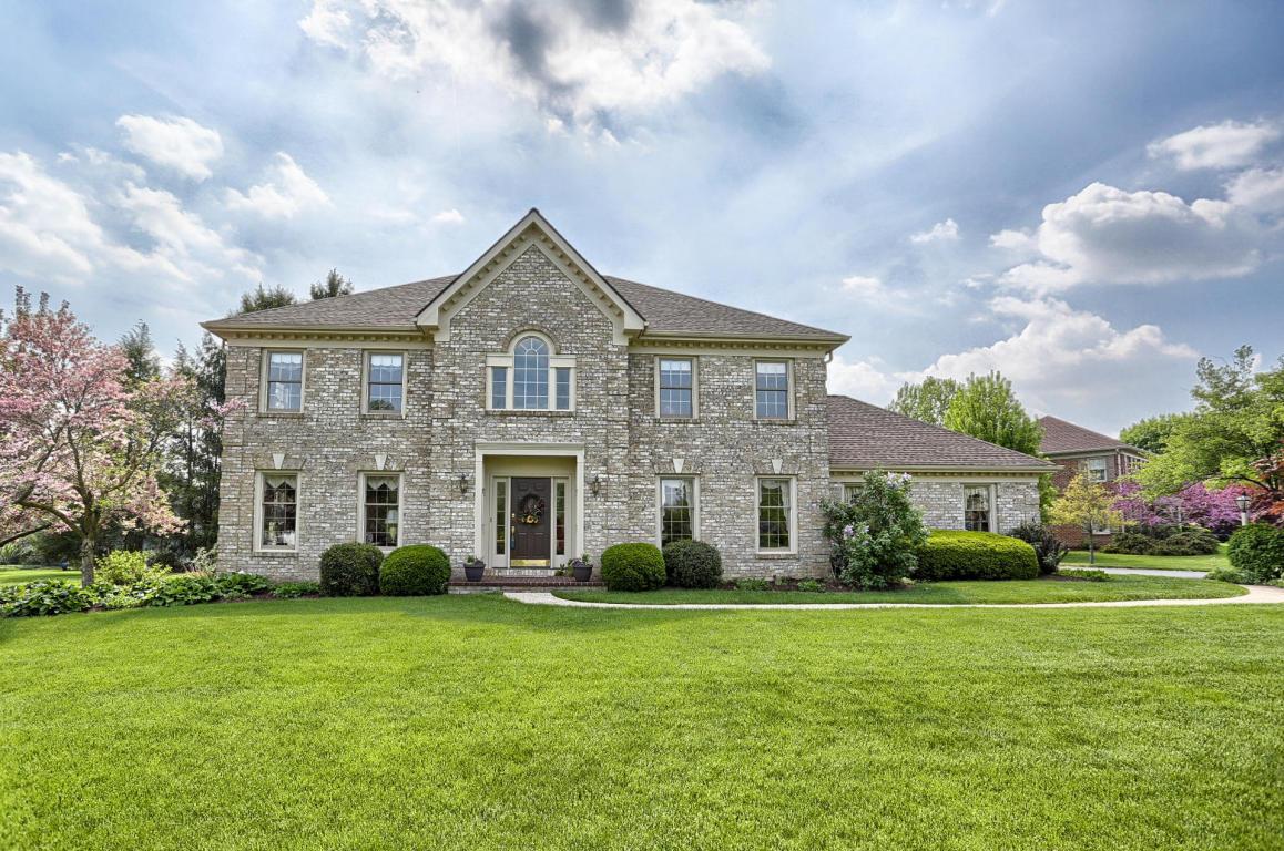 Real Estate for Sale, ListingId: 33319836, Lititz,PA17543