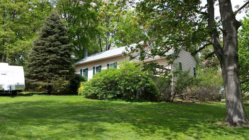 Real Estate for Sale, ListingId: 33319808, Holtwood,PA17532
