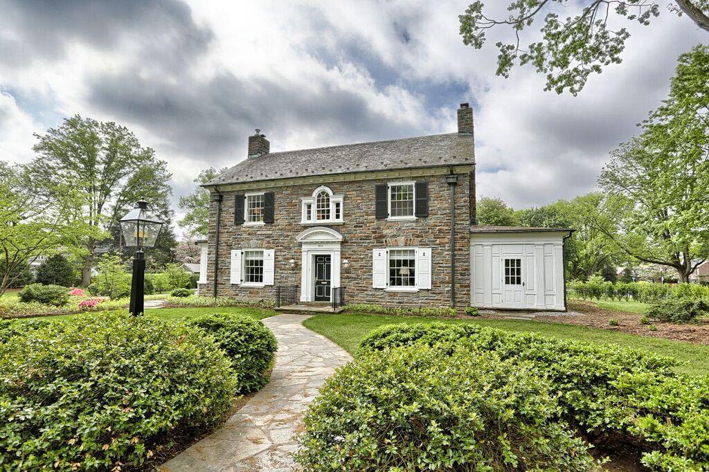 Real Estate for Sale, ListingId: 33327758, Lancaster,PA17601