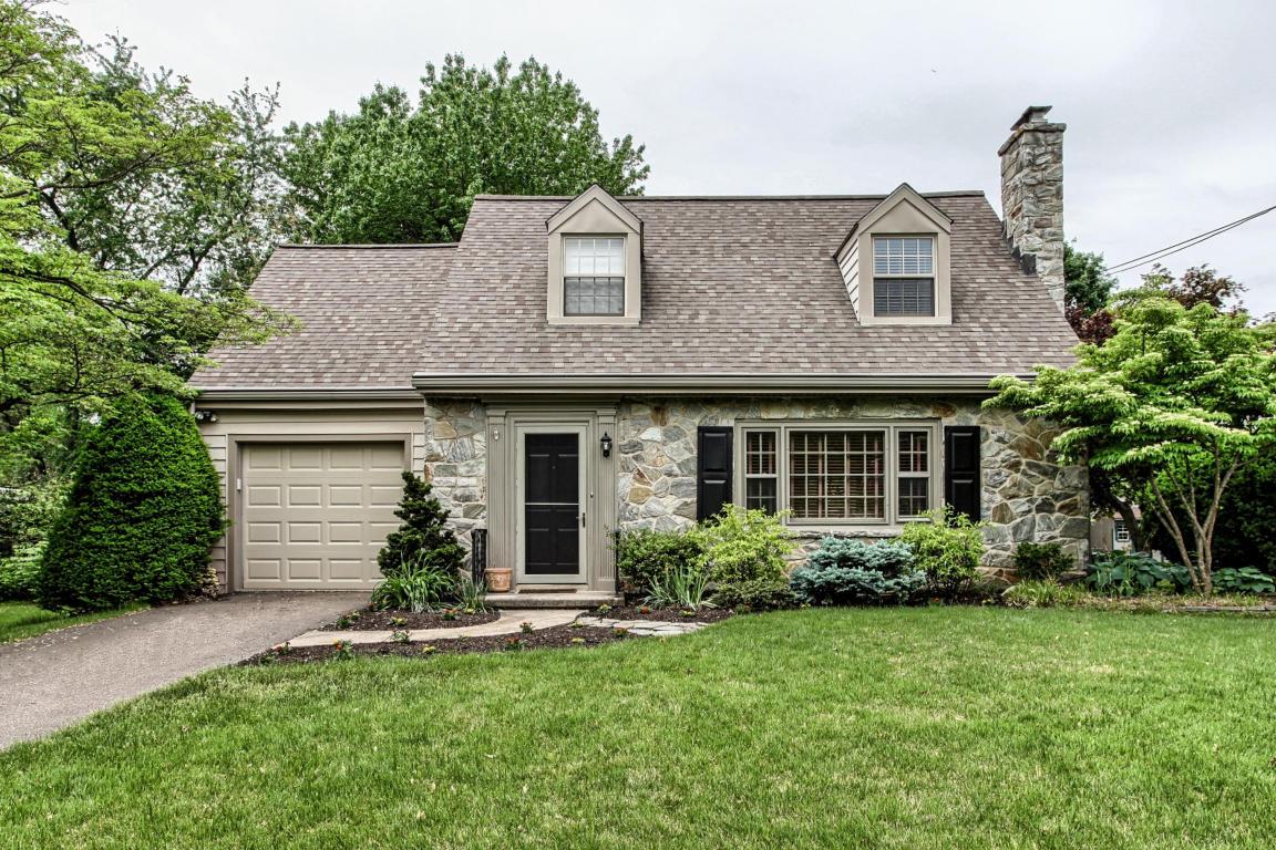 Real Estate for Sale, ListingId: 33327763, Lancaster,PA17601