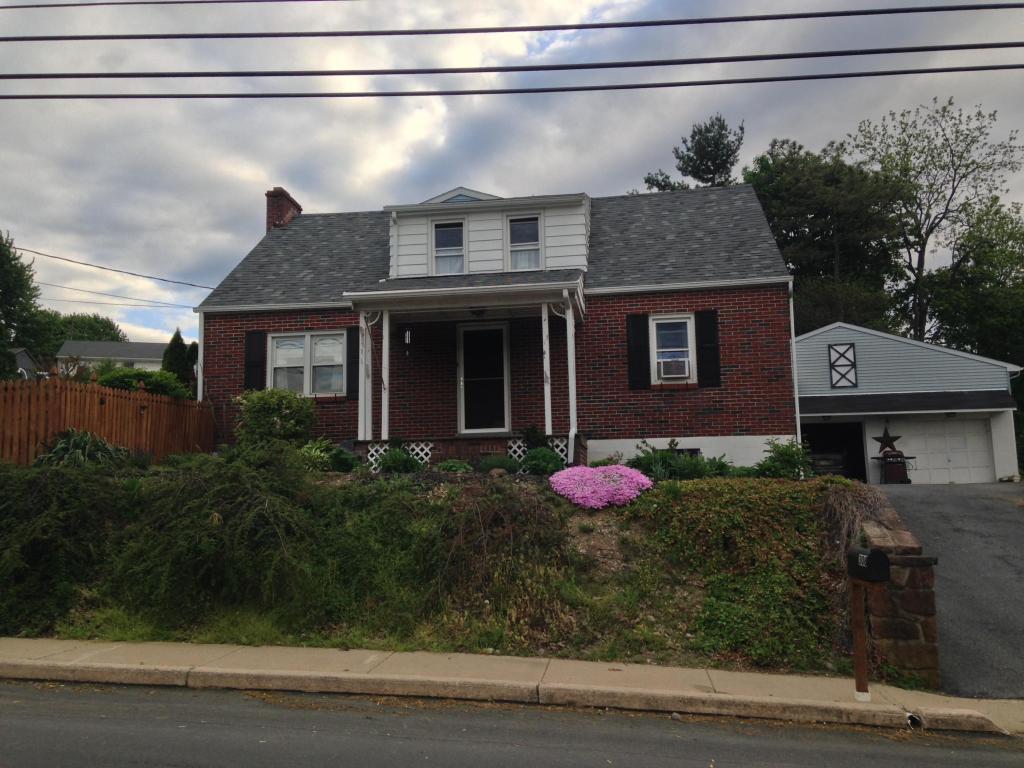 Real Estate for Sale, ListingId: 33347962, Akron,PA17501