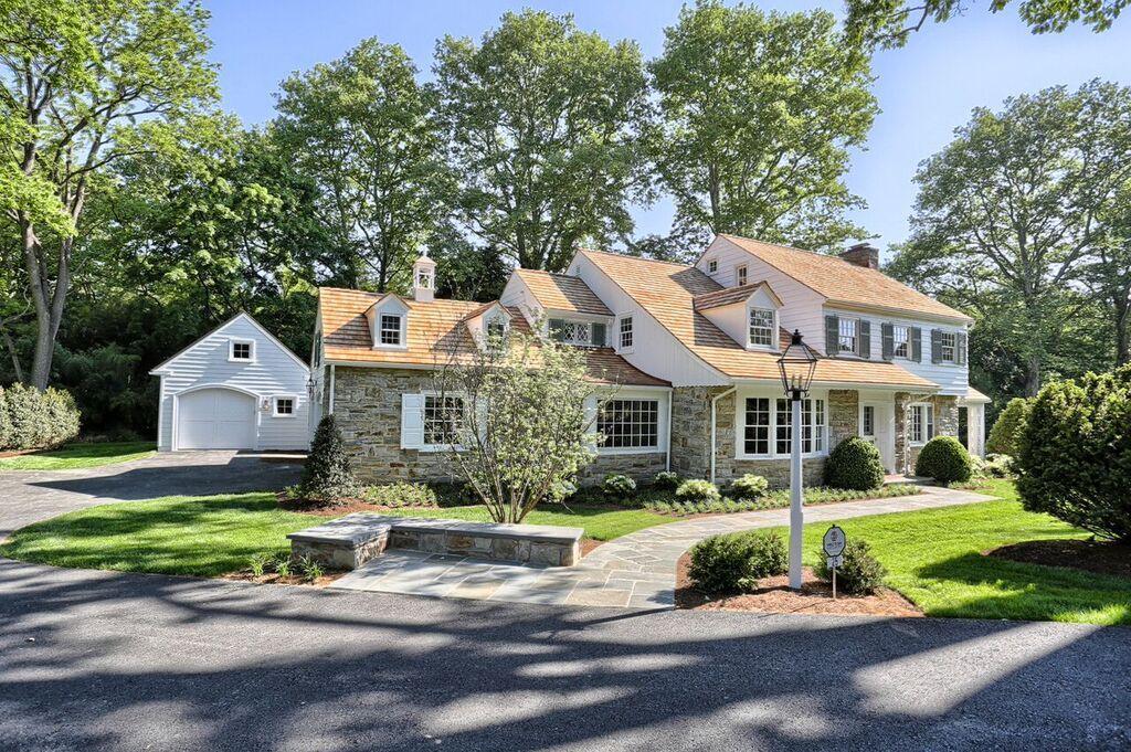 Real Estate for Sale, ListingId: 33347946, Lancaster,PA17601