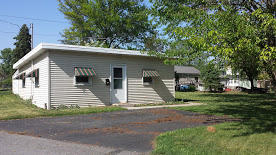 Real Estate for Sale, ListingId: 33377023, Mt Joy,PA17552