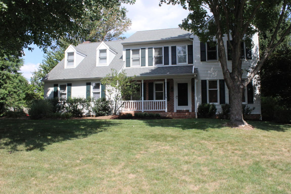 Real Estate for Sale, ListingId: 33376926, Lititz,PA17543