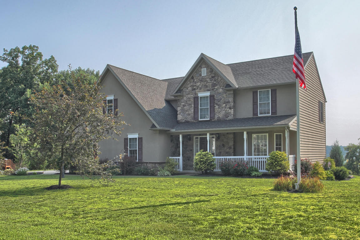 Real Estate for Sale, ListingId: 33376765, Conestoga,PA17516