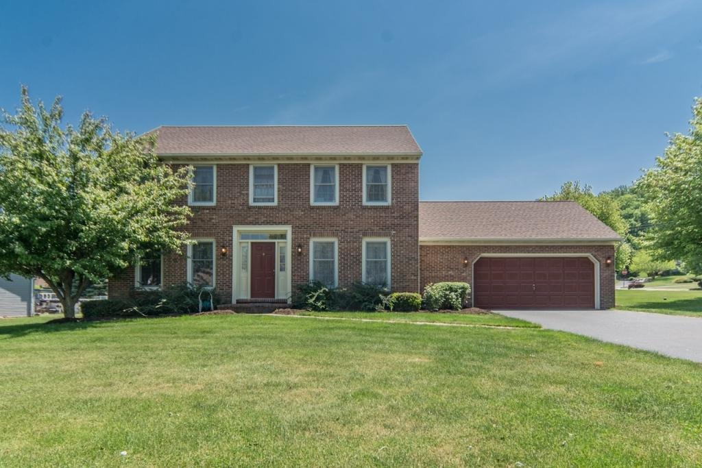 Real Estate for Sale, ListingId: 33376979, Landisville,PA17538