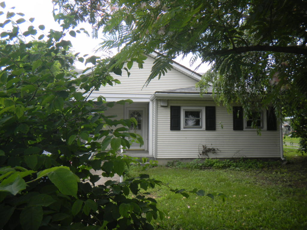 1347 N State Route 934, Annville, PA 17003